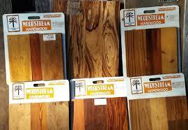 woodstream hardwood flooring reclaimed flooring barn wood