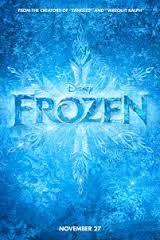 film frozen dari awal sai akhir frozen vocabulary practice indah full