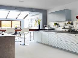 100 kitchen extension plans ideas 104 best kitchen