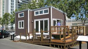 500 square foot house 500 sq ft new avenue home modern tiny home with 7 rooms