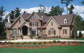 New Brick Home Designs Enchanting Aeafdefc Geotruffecom - New brick home designs
