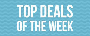 top deals of the week iphonelife