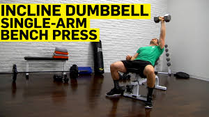 single arm overhead press variations thepostgame com