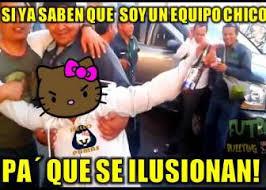 Memes De America Vs Pumas - internet todas las noticias pág 28 as mexico