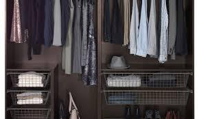 wardrobe wardrobes ikea in addition beautiful ikea bedroom