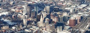 Boston Google Maps by Google Map Of Hartford Connecticut Usa Nations Online Project