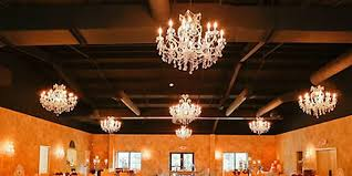 wedding venues tomball tx compare prices for top 803 wedding venues in tomball tx