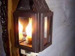 light bulbs that look like candles country windows with candle light bulbs youtube