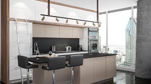 cuisine designe design et conception de cuisines sur mesure et d amoires