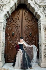 halloween city stroudsburg pa 307 best real brides images on pinterest inspirational photos