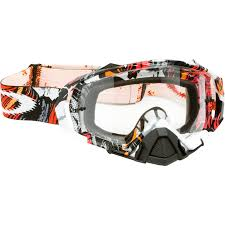 oakley goggles motocross oakley goggles for mtb louisiana bucket brigade