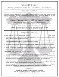 c level resume examples personal injury paralegal resume sample free resume example and real estate attorney resume 27 06 2017