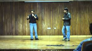 home theater training actor studio india acting and theatre techniques training