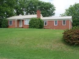 half brick half siding house i love the color more brick homes