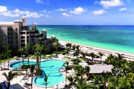 Grand Cayman Islands Map 700 Seven South The Ritz Carlton Residences Penthouse A Luxury