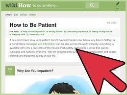 how to trade items on roblox 11 steps with pictures wikihow