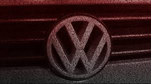 volkswagen logo black volkswagen golf logo wallpaper hd desktop wallpapers 4k hd