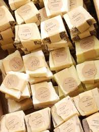 soap wedding favors 100 wedding favors wedding soap favors personalized bridal shower