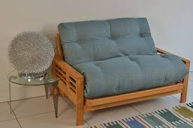 minimalist living room decoration with levanto two seater detroit