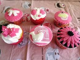 Kitchen Decorating Theme Ideas Cupcake Kitchen Decor Theme Ideas