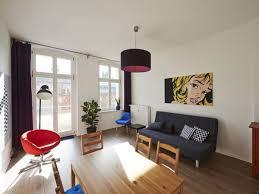 Wohnzimmer Berlin Karte Ferienwohnung Topflat Ii Cityapartment Berlin Friedrichshain