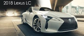 lexus commercial house flow lexus of winston salem flow lexus of greensboro new