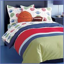 Girls Basketball Bedding by Baseball Bedding Twin Home Design Ideas