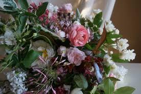Flower Duet - the flower duet u2013 chloris floral notes