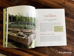 gifts for the gardener books for water wise gardening