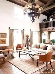 modern home interior design ideas california decorating style home decor modern style modern home