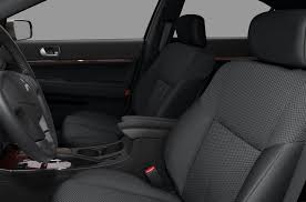 mitsubishi galant interior 2012 mitsubishi galant price photos reviews u0026 features