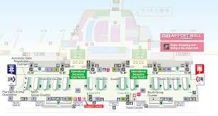 100 dubai airport floor plan terrace club hotel suites