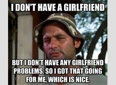 Single Girl Meme - funny single girl memes populaire