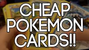 sdt grab bags sale cheap card lots holo in every pack