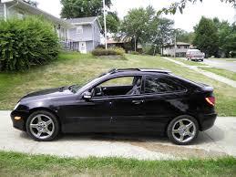 100 reviews mercedes c320 coupe on margojoyo com