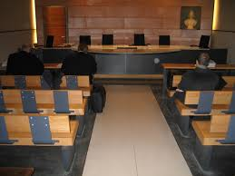 bureau de jugement conseil de prud hommes cdp conseil de prud hommes la cndi