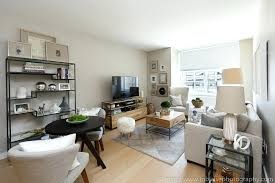 nyc 2 bedroom apartments 2 bedroom apartments for rent in nyc no fee creative painting 2