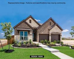 House For Rent San Antonio Tx 78254 78254 Homes For Sale U0026 Real Estate San Antonio Tx 78254 Homes Com