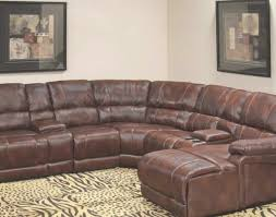 sofa stunning leather sectional sofa clearance canada phenomenal