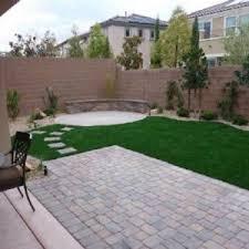 Home Design Software Better Homes And Gardens Better Homes And Gardens Home Designer Suite Home Design Ideas