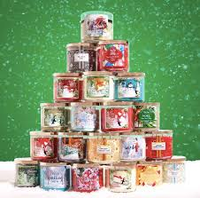 bath and body works black friday coupons bath u0026 body works 3 wick candles 8 50 today u0026 in store