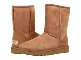 ugg shoes for sale ugg shoes ugg boots shoes on sale hedgiehut com