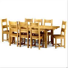 Small Dressing Table Dressing Table Edmonton Design Ideas Interior Design For Home