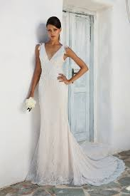 wedding dresses scotland wedding dresses bridal dresses in perth and dundee aberdeen
