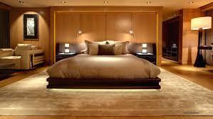 Recessed Lighting In Bedroom Bedroom Recessed Lighting Ideas Recessed Lights In Bedroom Photo 8
