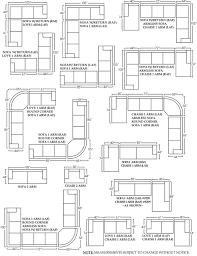 california sofa transitional 210