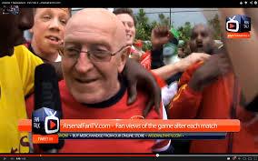 Arsenal Tottenham Meme - tottenham mind the gap arsenalfantv com arsenalfantv com