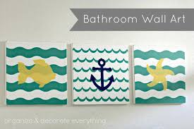 bathroom bathroom get cheap decor aliexpresscom alibaba design