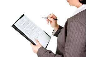 What Are Recruiters Looking For In A Resume What Recruiters Are Looking For