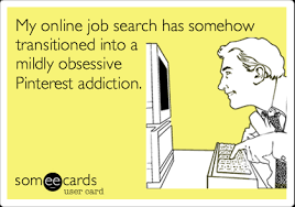 Search Memes - 10 job search memes to beat the monday blues